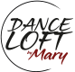 Danceloft by Mary